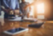 fare-business-metodo-casa-azienda.jpg