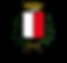 Comune_Di_Bari.png