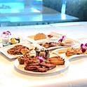 【120分飲み放題付き】タイ宮廷料理グラトントートが楽しめる本格タイ料理プラン(全11品)