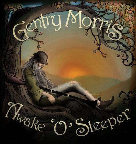 Gentry Morris.jpg