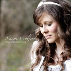 Naomi Wolfenden.jpg
