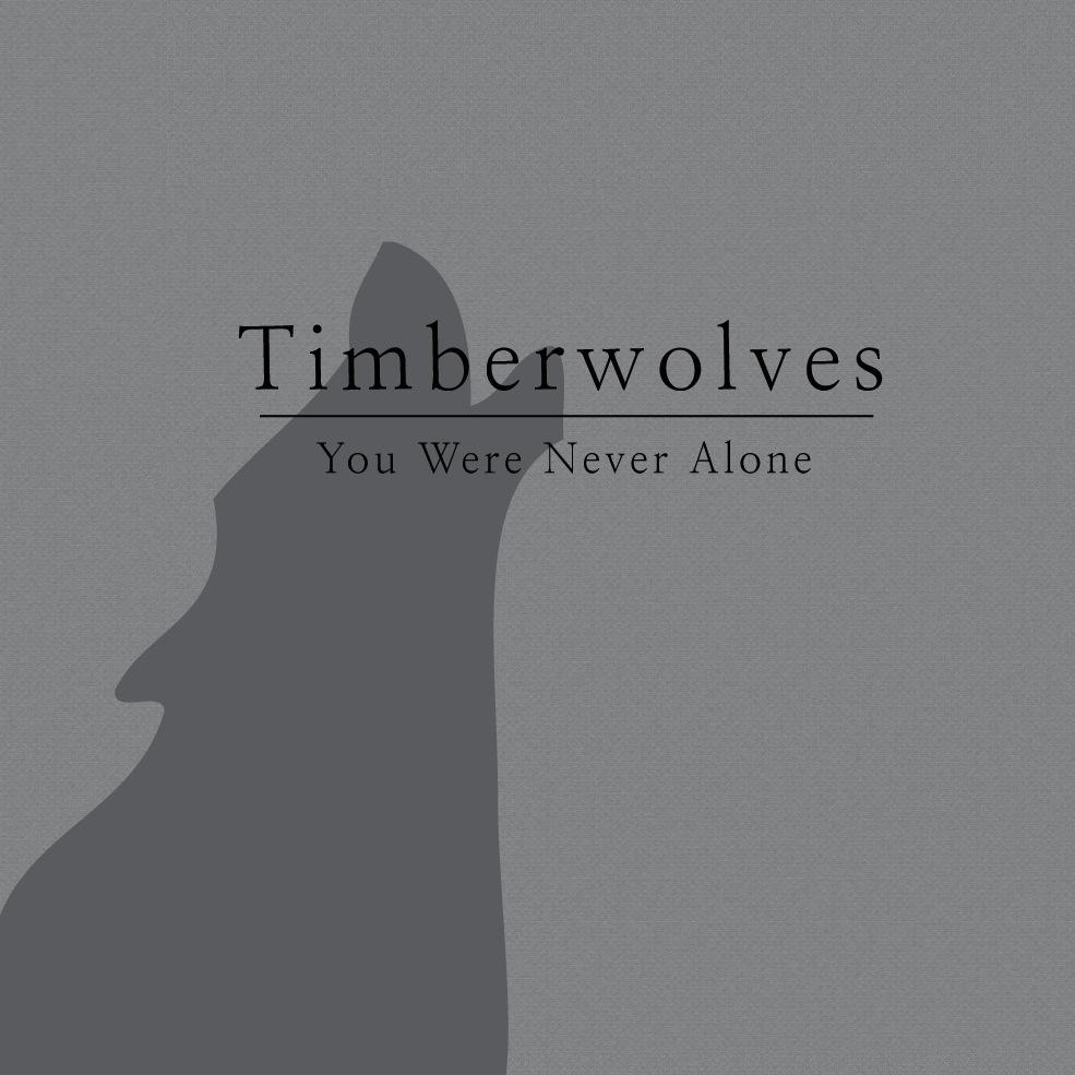 Timberwolves.jpg