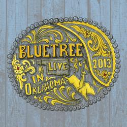 Blue Tree Live Album.jpg