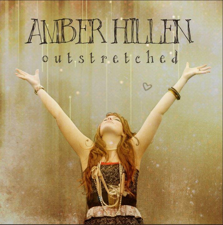 Amber Hillen.jpg