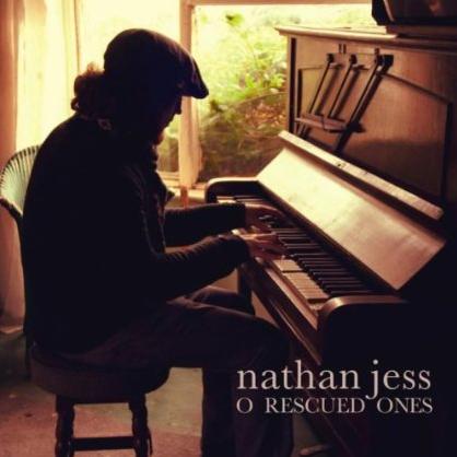 Nathan Jess.png