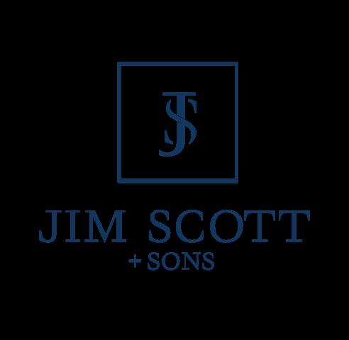 Jim Scott Sons.png