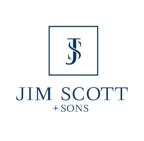 Jim Scott Sons.png