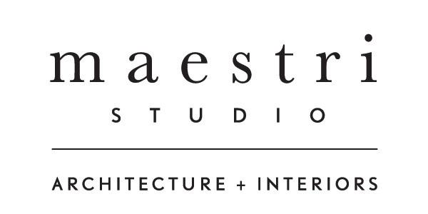 Maestri logo.jpg