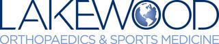 LOSM Logo_FullColor.jpg