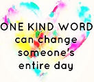 One Kind Word photo.jpg