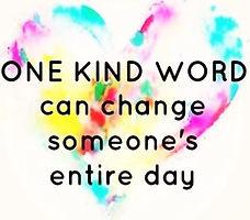 One Kind Word photo.jpg