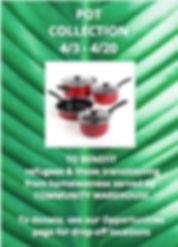 2AC27F49-5E3A-48D9-B672-C07206F849A4_4_5