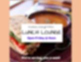 Lunch Lounge.jpg