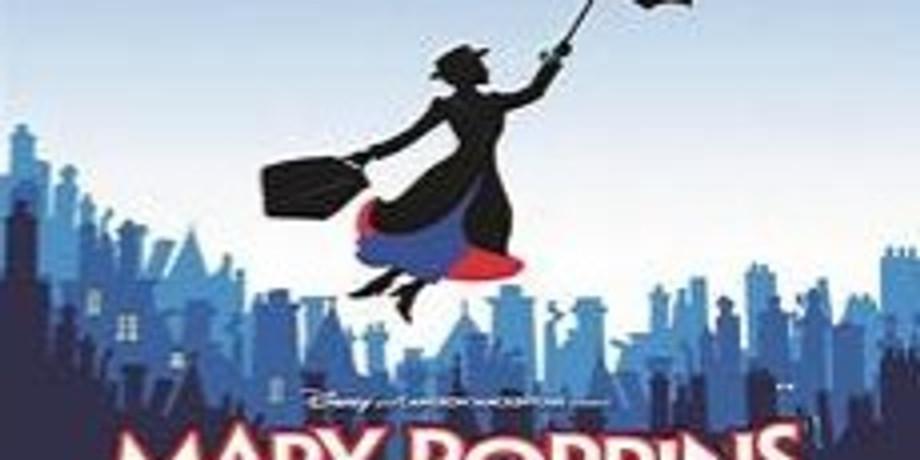 Quarantine Karaoke! Mary Poppins