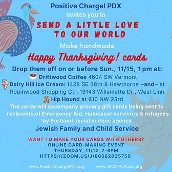 JFCS Thanksgiving Card Promo.png