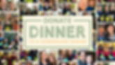 Donate Dinner for Meals on Wheels.jpg