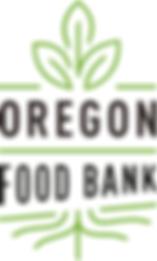 Oregon Food Bank.png