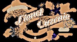 lionel cuzenic.png