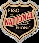 National_resoph_logo.png