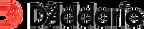 Daddario_logo.png