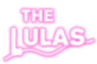 THE LULAS LOGO 3.png