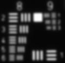 Blaze900 AFT G8-9 March 2020.png