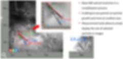 Blaze900 Resolution Crystallization.png
