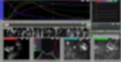 Blaze UI Milling Full Screen.png