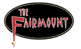 fairmount_transparent.png