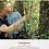 Thumbnail: Natural Bee Husbandry Issue 12 - Back copy