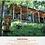 Thumbnail: Natural Bee Husbandry Issue 8 - Back copy