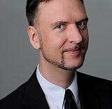 Prof Peter Neumann