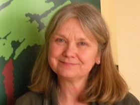 Nicola Bradbear