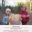 Thumbnail: Natural Bee Husbandry Issue 6 - Back copy