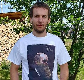 Bartłomiej Maleta