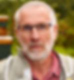 Dr Tjeerd Blacquiere
