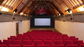 Barn-Cinema_edited.jpg
