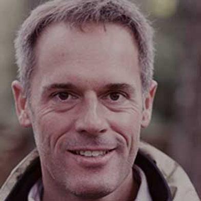 André Wermelinger