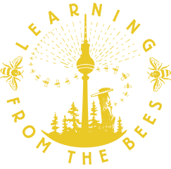 logo_small_LearningFromTheBeesBerlin.png