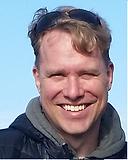 Torben Schiffer