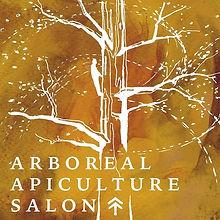 square arboreal apiculture salon 600 600.jpg