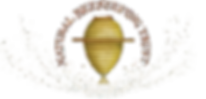 The Natural Beekeeping Trust Logo