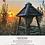 Thumbnail: Natural Bee Husbandry Issue 10 - Back copy