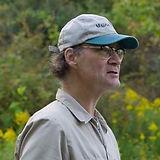 Prof Thomas D Seeley