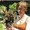 Thumbnail: Natural Bee Husbandry Issue 2 - Back copy