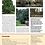 Thumbnail: Natural Bee Husbandry Issue 13 - Back copy
