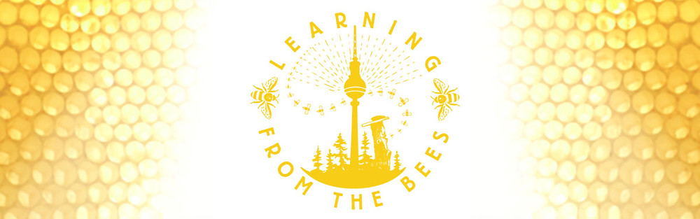 Learning from the Bees Berlin 2019