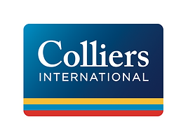 logo-colliers@2x.png