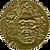 Medaille_Zeus.png