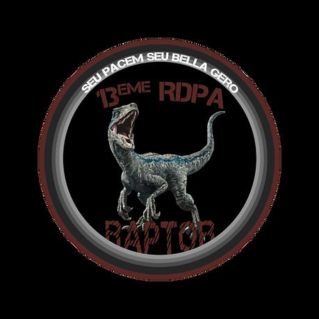 final_raptor.png